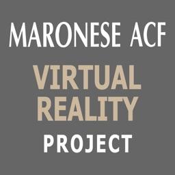 MARONESE ACF VR