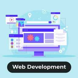 Backend Web Development Guide