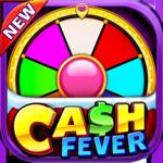 Cash Fever Slots™-Vegas Casino на пк