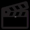 Bulk Video Speed
