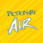 Pictionary Air на пк