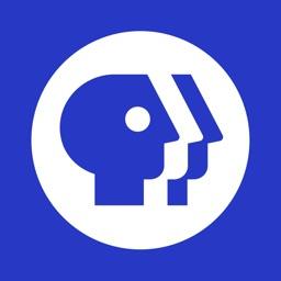 PBS Video: Watch TV Everywhere