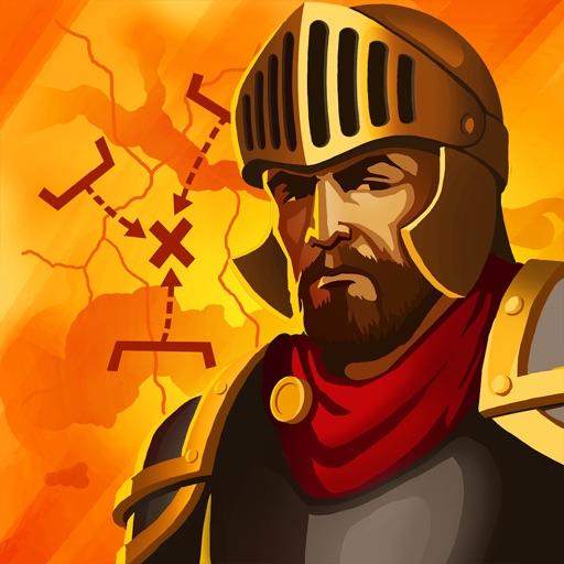 Средневековье: Стратегия и Тактика Deluxe