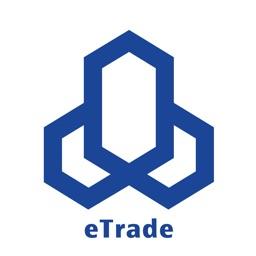 E-Trade Token