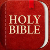 Bible: Verses, Prayer, Audio