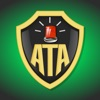 Anti Theft Alert iphone and android app