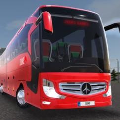 Bus Simulator : Ultimate hileleri, ipuçları ve kullanıcı yorumları