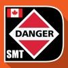 DGMobi CA S&M Trucking