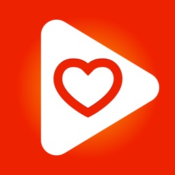 Match & Meet - Dating app