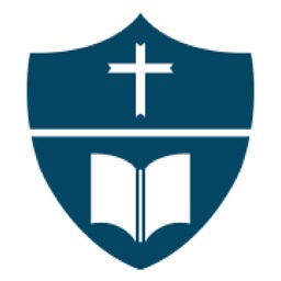 Piñon Hills Academy