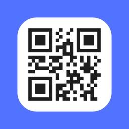 QRit! Barcode & QR Code Reader