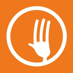 tinychef: All cuisine recipes