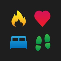 Active Me - Track Your Health
