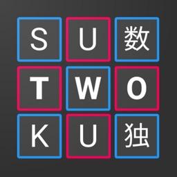 Sutwoku