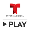 Telemundo Internacional Play