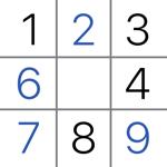 Sudoku.com - Jeux de cerveau pour pc