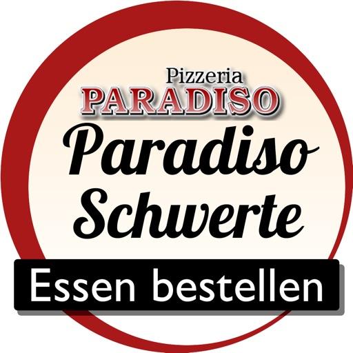 Pizzeria Paradiso Schwerte