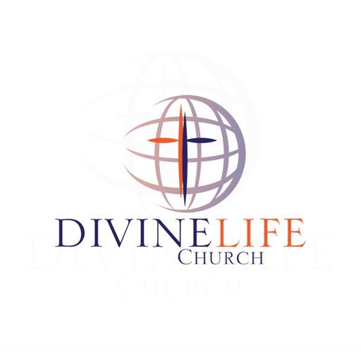 Divine Life Memphis