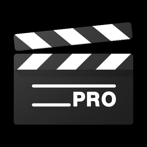 My Movies 2 Pro - Movie & TV
