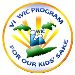 Virgin Islands WIC