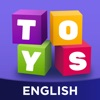 玩具与收藏 - 玩具, 模型 收藏爱好者的社区
