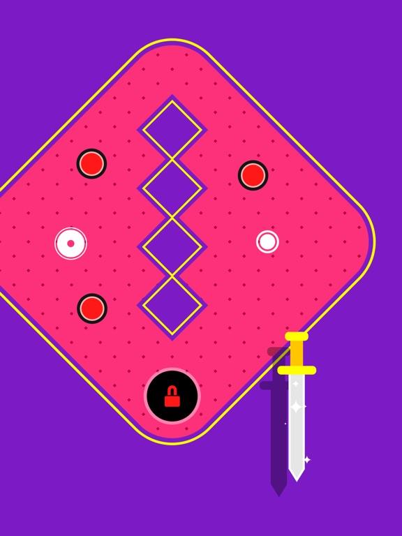 Smash Puck screenshot #6