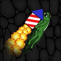 Upfrog