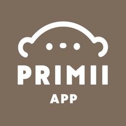 写真プリント・フォトブックならPRIMII-プリミィ-