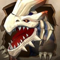 Summon Dragons free Resources hack