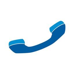 DFN VoIP-Centrex