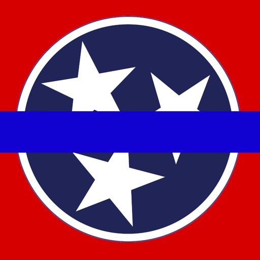 Tennessee LEO