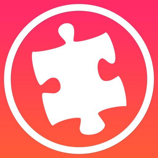 Puzzle Man Pro
