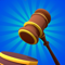 App Icon for Court Master 3D! App in United States IOS App Store