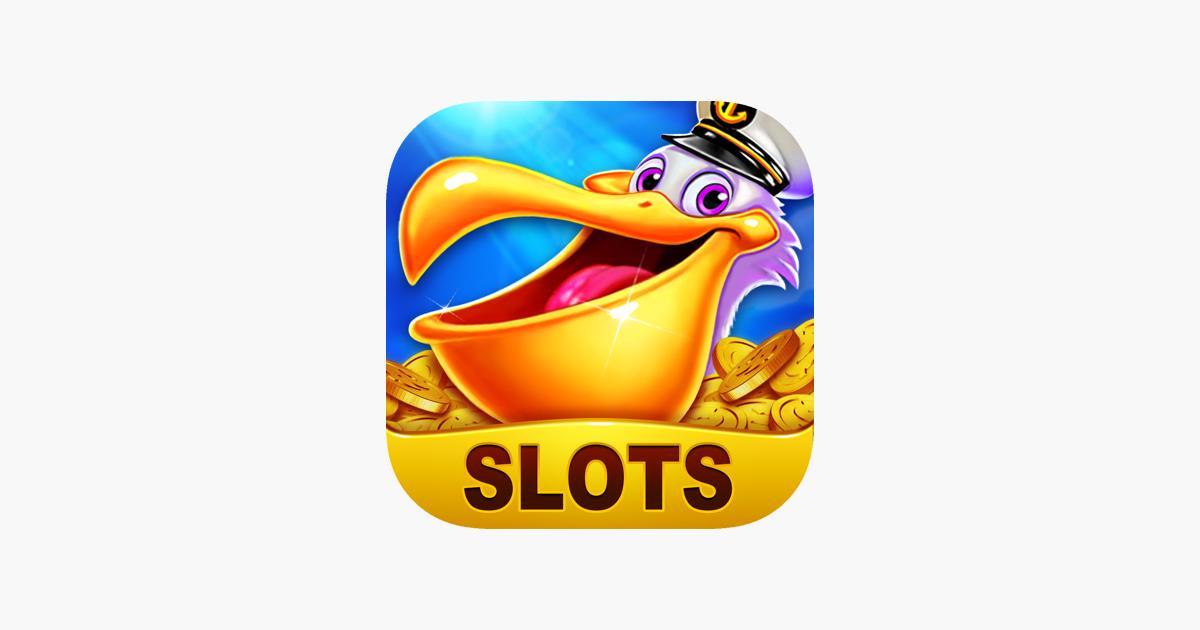 atlantic city casino strike Online