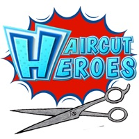 Codes for Haircut Heroes Hack
