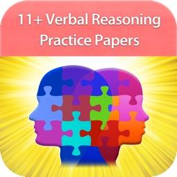 11+ Verbal Reasoning Practice