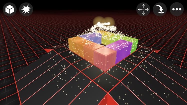 Block Builder FX screenshot-3