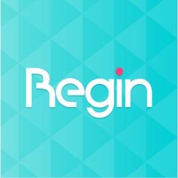 Begin - 全球留学生都在用的社交平台