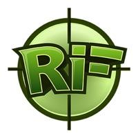 Codes for ReconInForce Hack