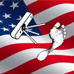 USA Scan