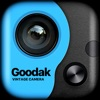 Goodak Edit - Photo Editor Cam