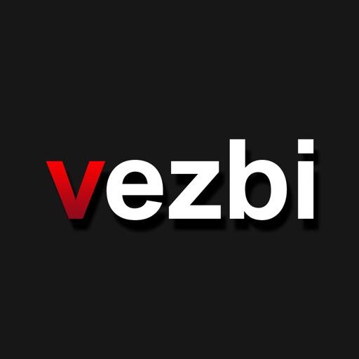 VEZBI - Vlog & Shop