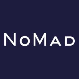 NoMad NYC