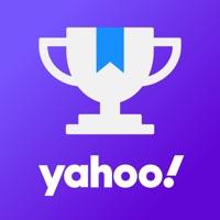 Yahoo Fantasy & Daily Sports