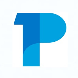 PatientOne Connect