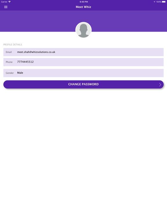 https://is5-ssl.mzstatic.com/image/thumb/Purple125/v4/39/d6/95/39d695ec-2d86-83fa-de06-2455441cf792/source/576x768bb.jpg