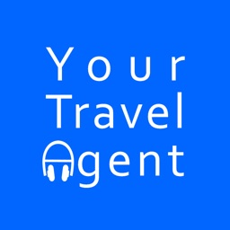 Your Travel Agent