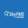 SkyFMS
