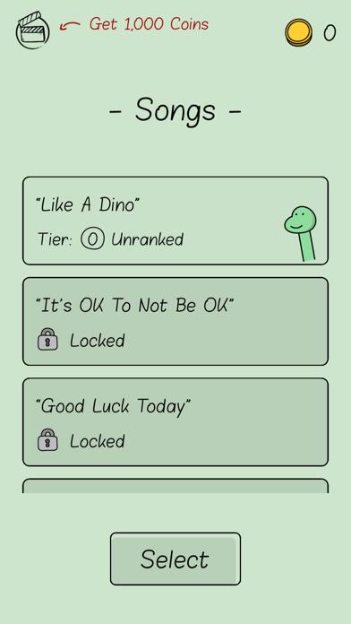 Like A Dino! for windows pc