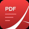 PDF Reader - Document Viewer
